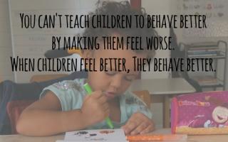 Voor veel pleegkinderen is het nieuwe schooljaar eng