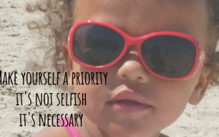 Van zelfzorg een prioriteit maken als pleegouder
